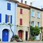 Jak dobrać kolor elewacji domu żeby był przytulnym i przyjaznym miejscem?