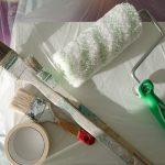 Remont domu – od czego najlepiej zacząć?