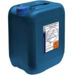 Chemia sanitarna – podstawowe produkty
