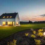 Najpowszechniejsze sposoby na ogrodzenie domu