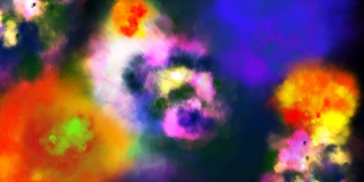 kolory farb (2)