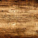 Jak zabezpieczyć drewno surowe?